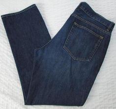 Mens skinny jeans 32 x 36