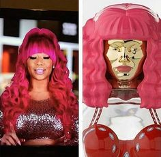 Love And Hip Hop Atlanta Is Back And The Memes Are Lit (10 Photos)