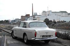 #Bristol #408 #Mk2