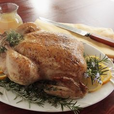 WHole-Roast-Chicken