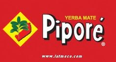 Yerba Mate Argentina - Pipore es una cooperativa productora de Yerba Mate, líder en la Argentina y en el exterior por sus productos de alta calidad.