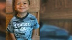 Human remains believed to be Malik Drummond, Searcy, Arkansas toddler missing a year - CBS News