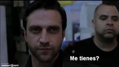 law and order svu raul esparza rafael barba military justice trouble in the heights