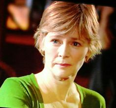 Clare Holman Clare Holman, Inspector Lewis, Laurence Fox, Bbc Tv Shows, Tv Detectives, British Actresses, Shaggy, Actors, Dramas