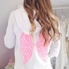 http://weheartit.com/entry/269987252