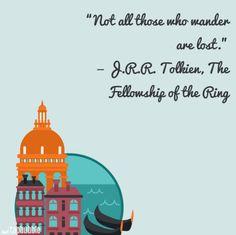 Very true! #wisdom #quote #app #design
