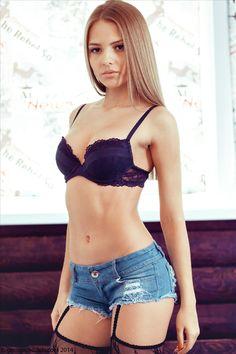 For naked tatyana georgieva nude have faced