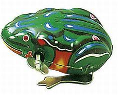 Zielona żabka we wzorki, Goki | ZABAWKI \ Małe rzeczy, duże radości ZABAWKI \ Zabawki sensoryczne \ Zmysł wzroku ZABAWKI \ Zabawki sensoryczne \ Mała motoryka NA PREZENT \ Prezent uniwersalny Gollnest&Kiesel KG \ Małe zabawki | Hoplik.pl wyjątkowe zabawki