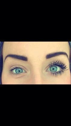 #3dfiberlashmascara  #younique  #before & after   www.youniqueproducts.com/shelleyransome