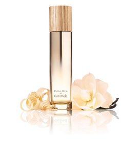 Parfum Divin de Caudalie