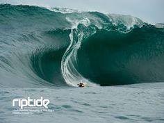 Núcleo de Bodyboard da Zambujeira do Mar: Fevereiro 2012