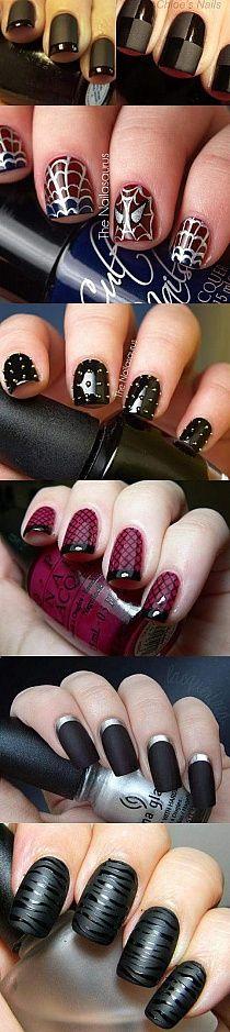 Nails - Stylowi.pl - Odkrywaj, kolekcjonuj, kupuj