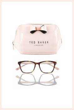 brille von ted baker quinlan 9103 001 51 ted baker brillen pinterest. Black Bedroom Furniture Sets. Home Design Ideas