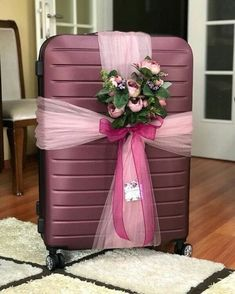 All Details You Need to Know About Home Decoration - Modern Indian Wedding Gifts, Creative Wedding Gifts, Desi Wedding Decor, Indian Wedding Planning, Indian Wedding Decorations, Bridal Gift Wrapping Ideas, Wedding Gift Baskets, Wedding Gift Boxes, Engagement Gift Baskets