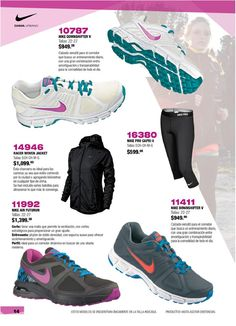 #Nike #Sport #Deportes #Soccer #Moda Capri, Soccer, Sneakers Nike, Sports, Fashion, Runners, Sporty, Urban, Nike Tennis