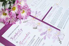 Elegant Wedding Invitations, Classic Wedding Invitations, Formal Wedding Invitations, Traditional Wedding Invitations, Unique Wedding Invitations, Custom Wedding Invitations, Vintage Wedding Invites