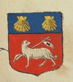 Tout sur la généalogie: Généalogie de la famille CALIGNON du Dauphiné