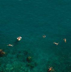 Amo el Mediterráneo | Galería de fotos 1 de 20 | AD