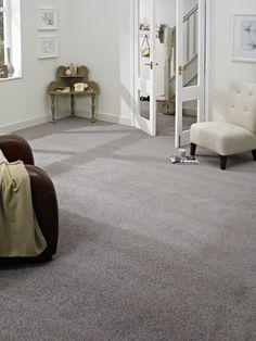 Wonderful, colour Fudge, by kingsmead carpets
