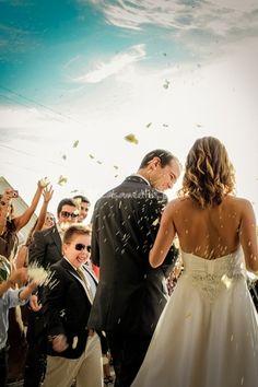 Foto de Domingos Santos: http://www.casamentos.pt/fotografo-casamento/domingos-santos--e48319/fotos/14