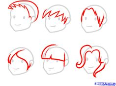 Image result for how to teach drawing to kid