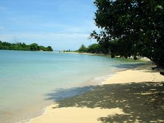 nusa dua -Melia Bali