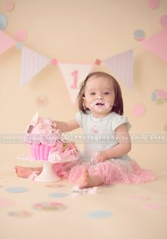 Birthday | Heidi Hope Photography