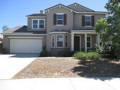 Menifee, CA, 92584 Riverside County | HUD Homes Case Number: 048-478871 | HUD Homes for Sale