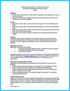 cool high quality critical care nurse resume samples resume