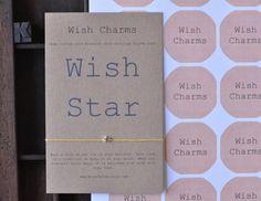 Wish Bracelet - Friendship - Sterling Silver Bead on Hemp   by WishCharms