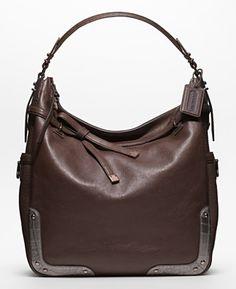 6774172914 56 Best The pursuit of fabulous purses images