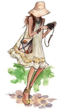 achados-da-bia-perotti-moda-ilustração-inslee-haynes