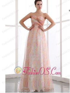 Colorful Sweetheart Prom Dress Ruch Printing Floor-lengthUNION20T60526fashionos.com  http://www.fashionos.com/  zipper up back prom dress   cheap prom dress under 150   2013 popular prom dress for graduation   fairy tales dress   online dress store   free shipping   where you can buy prom dress   social activities club   sweetheart ruched prom dress   sweetheart floor length prom dress   multi color prom dress   colorful prom dress   printing prom dress   colorful floor length prom dress  