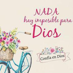 Christian Wallpaper, Rose Wallpaper, Gods Promises, Single Parenting, God Is Good, Christian Quotes, Wisdom Quotes, Loving U, Gods Love