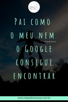 Mais frases para o seu pai no link! #paiefilha #diadospais #diadospaisideias #frasepai #frasepaiefilha #mensagemdiadospais Link, Movies, Movie Posters, Happy Valentines Day Dad, Quotes Love, Film Poster, Films, Popcorn Posters, Film Books