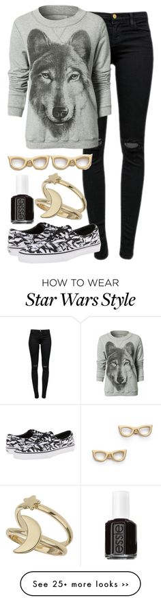 """Untitled #115"" by mtk061301 on Polyvore"