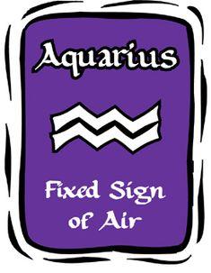 #aquarius #leorising #virgomoon
