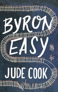 Byron Easy: A Novel by Jude Cook http://www.amazon.com/dp/1605984914/ref=cm_sw_r_pi_dp_6eaqub063FERC