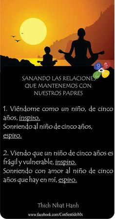 conSentido: LIBERANDO LA IRA Y SANANDO LAS RELACIONES QUE MANT...