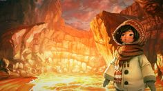 Free computer silence the whispered world 2