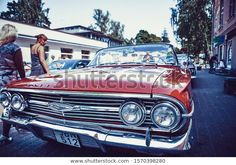 Jurmala Latvija 06062018 Vintage Classic Car Stock Photo (Edit Now) 1570398280 Jurmala Latvija 06062018 Oldtimer Oldtimer Stockfoto (Jetzt bearbeiten) 1570398280 Honda Cb, Most Beautiful Pictures, Cool Pictures, Netflix Gift Card, Get Gift Cards, Mustang Cars, Sweet Cars, Easy Food To Make, Expensive Cars