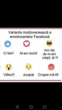 Lel Image Memes, Cringe, Funny Images, Emoji, Beans, Jokes, Comic, Humor, Motivation