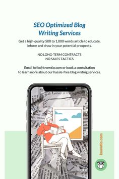 AD: Get high-quality 500 to 1,000 words article to educate, inform and draw in your potential prospects. No long-term contracts. No sales tactics. Only $210 CAD! #knowtio #knowtio411 #blogwriting #blogwritingservices #smallbiz #mycreativebiz #onmydesk #whereiwork #weeklyresources #creativeentrepeneur #supportsmallbusiness #smallbusiness #seooptimized #leadgeneration #inboundmarketing #contentcreation #socialmediablogger Inbound Marketing, Business Marketing, Social Media Marketing, Digital Marketing, About Facebook, Blog Names, Social Media Pages, Pinterest For Business, Blog Writing
