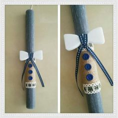 Handicraft, Napkin Rings, Easter, Candles, Diy, Crafts, Events, Decor, Arts And Crafts