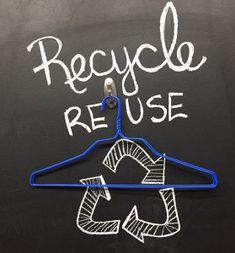 There is more than one way to sustainability source for your uniform wardrobe. Consider specifying recycled hangers and packaging - better yet - FLAT PACK. #recycle #recycled #sustainability Corporate Outfits, Working People, Brand Building, Real People, Hangers, Fashion Brand, Sustainability, Recycling, Packaging
