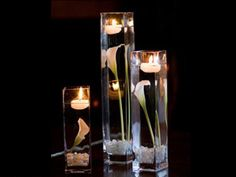inspiring-winter-wedding-centerpieces-57