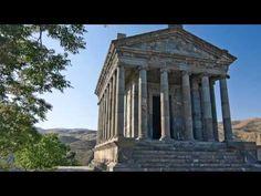 Antiikki - Kreikka ja Rooma - YouTube