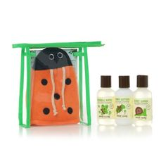 Introducing Little Twig All Natural Hypoallergenic Extra Mild Baby Travel Basics 4 Piece Gift Set with Ladybug Bath Mitt for Sensitive Skin Unscented 2 Ounce Bottles. Get Your Ladies Products Here and follow us for more updates!