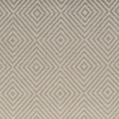 """Azure Diamond in Linen Color Curtains from BestWindowTreatments.com : in either 108"""" inch or 120"""" inch draperies"""