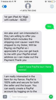Guy Teaches Us All How to Outspam the next Spammer That Dares Cross Our Path